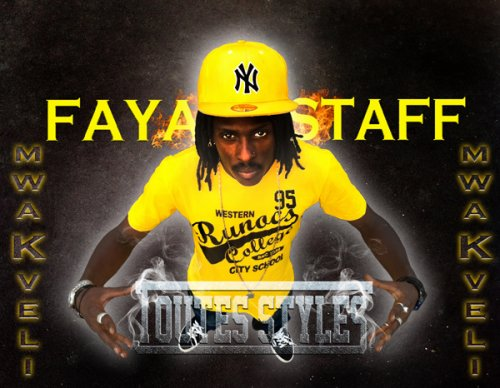 Faya Staff Bang Bang (Clip official) by Dallaz Wash pour PYD produit par zik Life entertainment