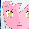 Sofia-Digimon