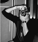Photo de beautiful-pictures-A