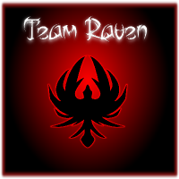 Team Raven
