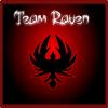 TeamRaven