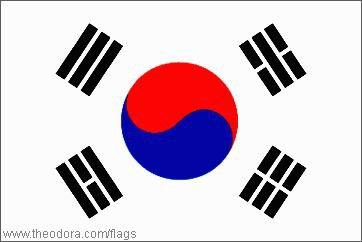 Victory Korea