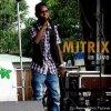 Mitrix2013