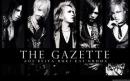 Photo de GazetteFanFic