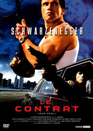Le Contrat (1986)