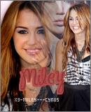 Photo de X3-Miley---Cyrus