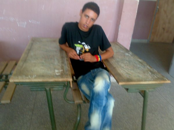 alkhawa youssef dima m3akOm