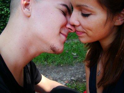 L'amour, le VRAI! <3