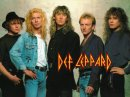 Photo de marie-def-leppard-01