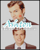 x-ashtonkutcher-x