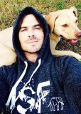 Photo de ian-somerhalder-29