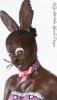 femmechocolat
