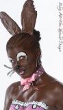 Photo de femmechocolat