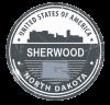 Sherwood-annexe