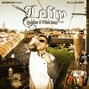 Intro - DJ G SNIPE feat Lefty (Hosté par Al Beundy)
