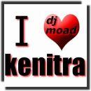 Photo de kenitra-pub