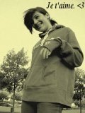 Photo de x-Kurbii-ze-x