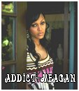 Photo de Addict-Meagan