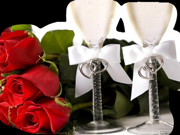 cadeau pour toi ma petite femme ador bonne f te des. Black Bedroom Furniture Sets. Home Design Ideas