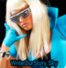 WriteOurStory