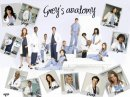 Photo de Greys-anatomy83480