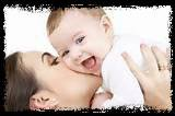 Inscription d'une future jeune Maman. ♥