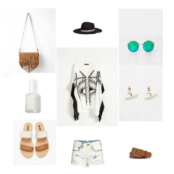 Concours : coachella / Panda-Enjoy