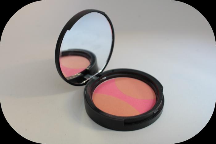 Revue/test : 3 produits beauty sucess