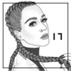 JESSIKA-rend17