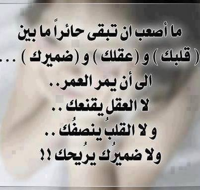 yassin khalid