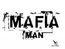 Photo de mafia-man-00