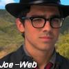 Photo de Joe-Websong1