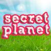SecretPlanet