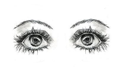 Quand la vérité crève les yeux, certains préfèrent faire les aveugles.