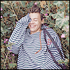 Sweet Creature (Harry Styles)