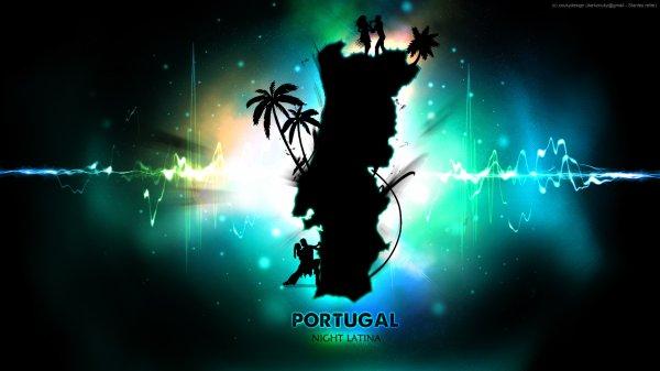- Portgaal minha paixão ♥