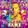 My-chris-breezy-music