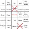 OS Bingo ^w^