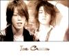 Ice Cream~