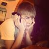 Justin-loveu