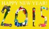 Profitons de nos dernières heures de 2015!!