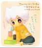 Cutie Saryuu! *0*