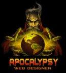 Photo de apocalypsy-zone1