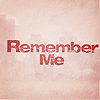 RememberMeSoundtrack