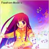Faashion-Mode-x