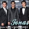 Swetty-Jonas