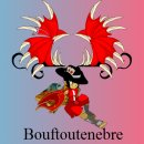 Photo de bouftoutenebre2