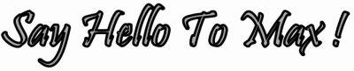 (¯`·._*_.·´¯`·._*_.» мἔ..ҭђἔ ʀἔᾄł мἔ «._*_.·´¯`·._*_.·´¯)