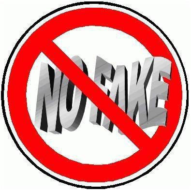»--((¯`·._�No Fake_.·´¯))--«