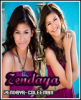 Zendaya-Coleeman